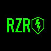 RZR_BLTZ