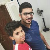 Mohamedsayed557