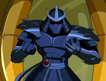 shredder1357911