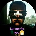 m4hdawi