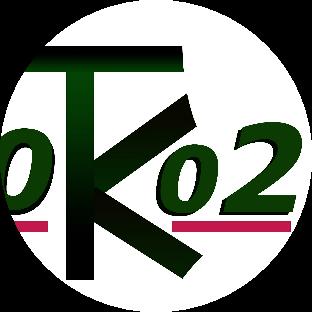 Tomykart2002