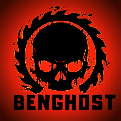 BENGHOSTt