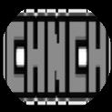 chnch0