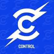 i_Control