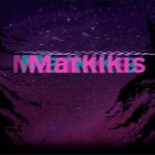 Markikis