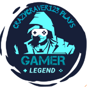Crazycraver123