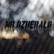 MrDzherald