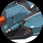 Gunbust3rDX
