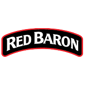 Red8aron