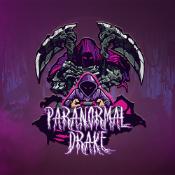 ParanormalDrake