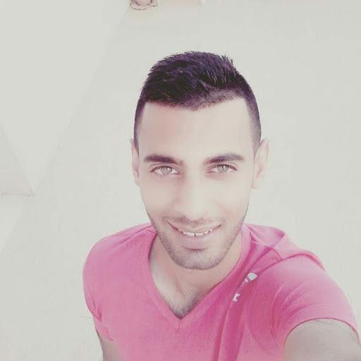 SharefSalah