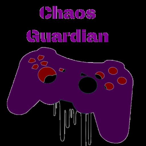 ChaosGuardianYT