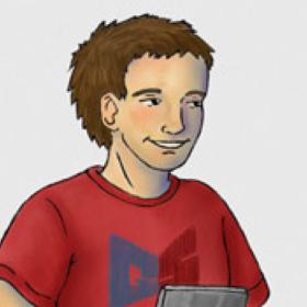 Razer Insider | Forum - gamecaster