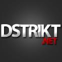 DStrikT