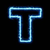 Tehseen23T