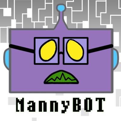 MannyBot