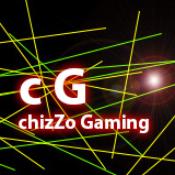 chizZo