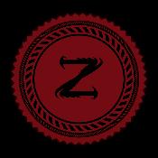 zerox12321