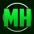 halothief8