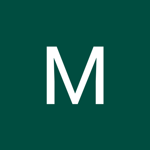 Mikeloeven