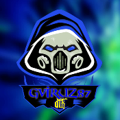 Gviruz87