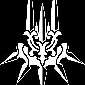 Hellraiser5057
