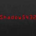 Shadow534