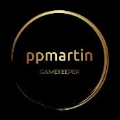 ppmartin