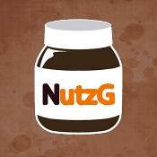 NutzG
