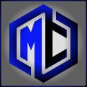 MCRemzi