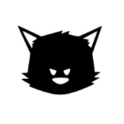 dansblackcat