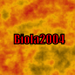 Biola2004