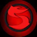 StickMan5point7