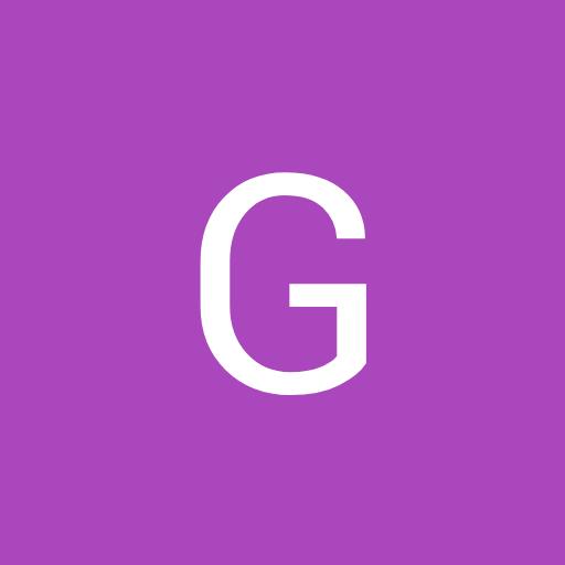 GGTop1
