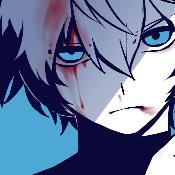 -EvilFear-