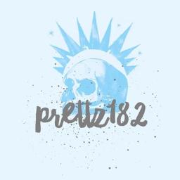 prettz182