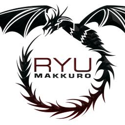 RyuMakkuro