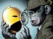 Detective_Chimp