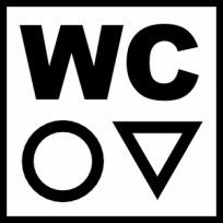 wc7718