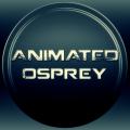 AnimatedOsprey