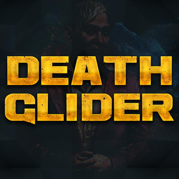 Deathglider