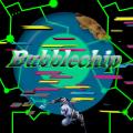 Bubblechip