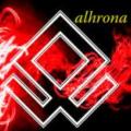 alhrona2015