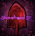 ShovelheadLR