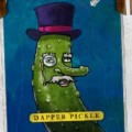dapperpickle9