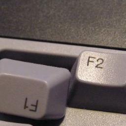 fraisred46