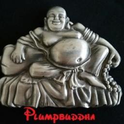 plumpbuddha