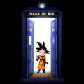 TheDoctor10
