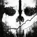 darksmoke2