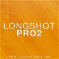 Longshotpro2